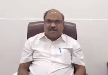 Konkan Ganeshotsav | कोकणात 12 ऑगस्टपर्यंत पोहोचणं आवश्यक, परिवहन मंत्र्यांनी सर्व नियम सांगितले