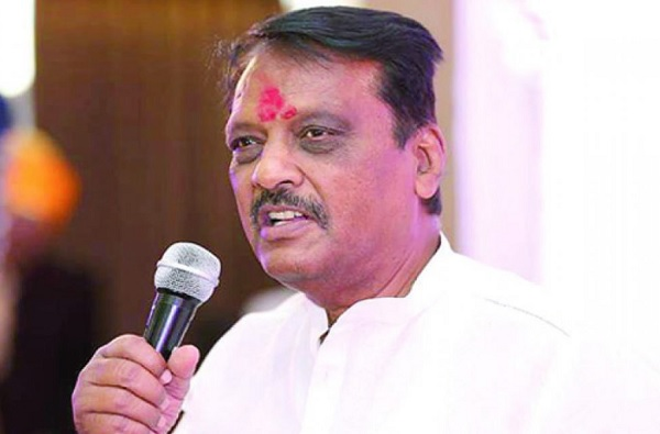 Anil Rathod | सलग 25 वर्ष आमदारकी, शिवसेनेचे माजी मंत्री अनिल राठोड यांचे निधन