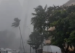 Mumbai Rains | मुंबईसह कोकणात रेड अलर्ट, ताशी 70 किमी वाऱ्यासह पावसाचा जोर कायम राहणार