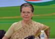 महाविकास आघाडीतील काँग्रेस नेते नाराज, दिल्लीला जाऊन सोनिया गांधींकडे खदखद व्यक्त करणार