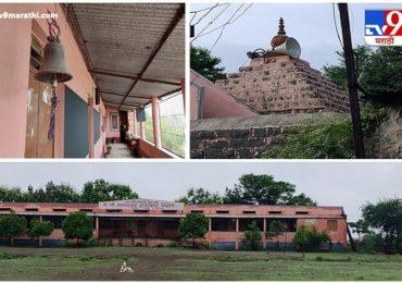 'व्हॉट अॅन आयडिया सरजी', सोलापुरात मंदिर-मशिदीच्या भोंग्याद्वारे शिक्षणाचे धडे