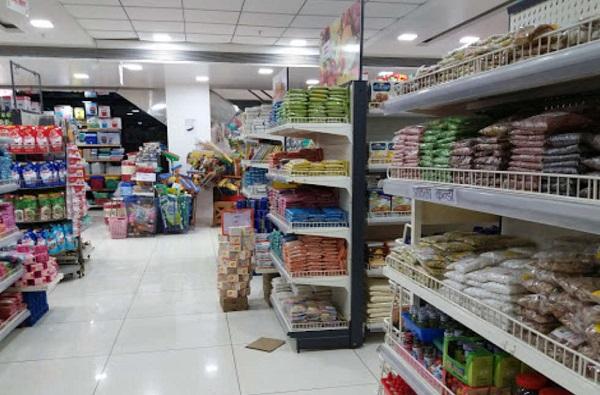 नवी मुंबईत चार महिन्यांनी मॉल सुरु, एका दिवसात बंद
