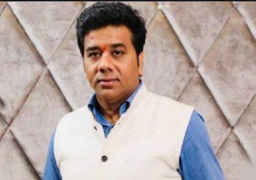 Avinash Jadhav | मनसेचे ठाणे जिल्हाध्यक्ष अविनाश जाधव यांना जामीन
