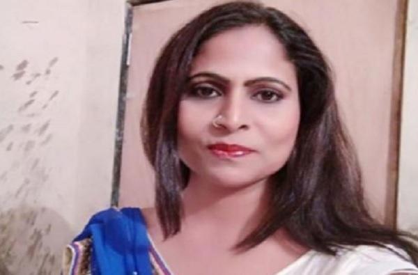 आत्महत्येच्या एका दिवसाआधी फेसबुक लाईव्ह, दुसऱ्या दिवशी भोजपुरी अभिनेत्रीचा गळफास