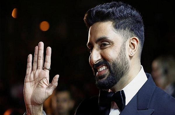 Abhishek Bachchan | वचन हे वचन असते, कोरोनामुक्त झाल्यानंतर अभिषेक बच्चनचे ट्वीट