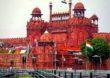 दिल्लीत 15 ऑगस्ट आधी 350 पोलीस क्वारंटाईन, पंतप्रधान मोदींना गार्ड ऑफ ऑनर देणाऱ्यांचाही समावेश