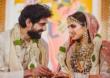 PHOTO | भल्लालदेवचा शानदार विवाहसोहळा, अभिनेता राणा दग्गुबातीच्या लग्नाचे फोटो
