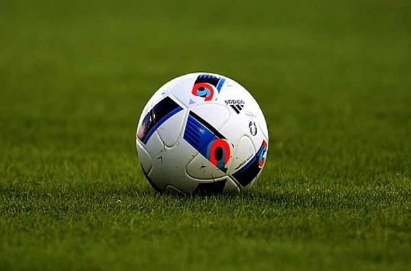 Brazil Football League | ब्राझिलमध्ये कोरोनाचा हाहाकार, तरीही फुटबॉल लीगचं आयोजन, रोनाल्डोकडूनही टीका