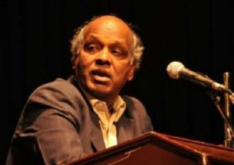 Rahat Indori passes away | प्रख्यात गझलकार राहत इंदौरी यांचं निधन