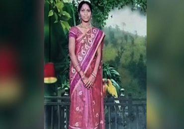 चार्जिंगला लावलेल्या मोबाईलचा स्फोट, आईसह दोन मुलांचा मृत्यू