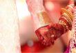 Pune Wedding | पुण्यात हॉटेलमध्ये 250 पाहुण्यांच्या उपस्थितीत लग्न, 25 जणांना कोरोना, दोघांचा मृत्यू, हॉटेलला नोटीस