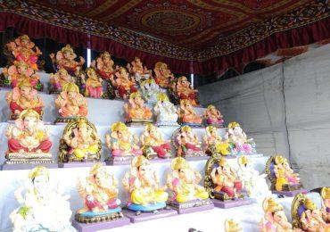 Ganeshotsav 2020 | कोकणात गणेशोत्सवादरम्यान 24 तास वीज पुरवठा : उर्जामंत्री