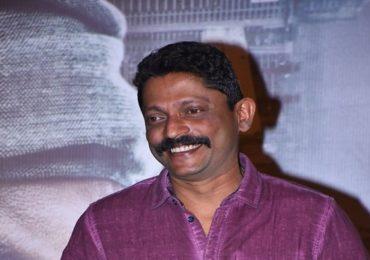 Nishikant Kamat | 'लय भारी', 'दृश्यम' फेम दिग्दर्शक निशिकांत कामतची प्रकृती चिंताजनक, हैदराबादमध्ये उपचार