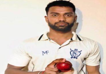 Karan Tiwary | आयपीएलमध्ये सिलेक्शन न झाल्याने नाराज, मुंबईत युवा क्रिकेटपटूचा गळफास