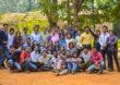BLOG: International Youth Day | जगातील सर्वात तरुण देश आणि त्याच्या समोरील आव्हानं