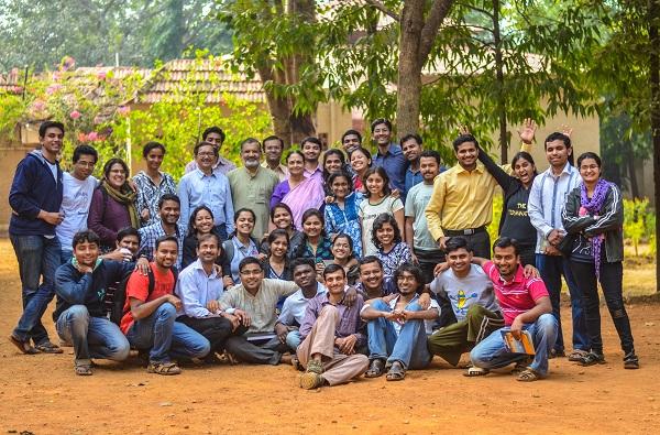 BLOG: International Youth Day   जगातील सर्वात तरुण देश आणि त्याच्या समोरील आव्हानं