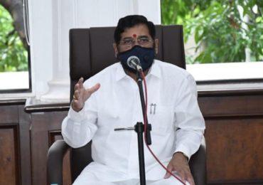 Ganeshotsav 2020 | गणेशोत्सवासाठी कोकणात जाताना टोलमाफी, सरकारचा चाकरमान्यांना दिलासा
