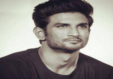 Sushant Singh Rajput | मनी लाँड्रिंग प्रकरण, ईडीकडून सुशांतचे कुटुंबीय, बॉडीगार्ड आणि नोकरांची चौकशी होणार