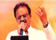 S P Balasubrahmanyam | गायक बालासुब्रमण्यम यांना कोरोना, प्रकृती चिंताजनक