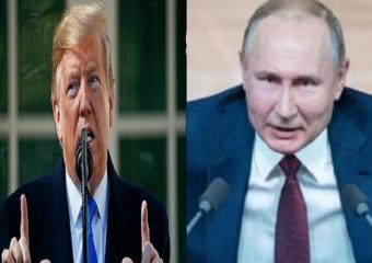 Corona World News | रशियाची लस माकडांनाही देणार नाही, अमेरिकेने लसीची खिल्ली उडवली