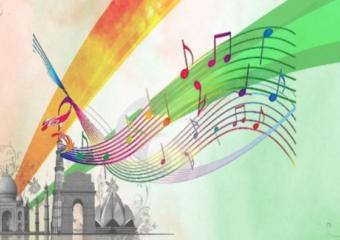 Vande Mataram : स्वातंत्र्य दिनानिमित्त भारताच्या 100 बड्या संगीतकारांनी एकत्र येऊन गायले वंदे मातरम्