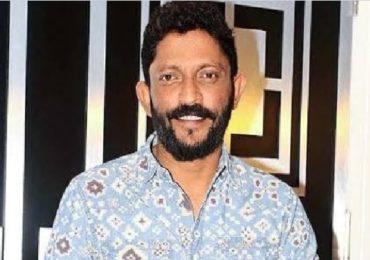 Nishikant Kamat | प्रख्यात दिग्दर्शक निशिकांत कामत याचे निधन
