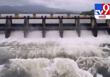 Maharashtra Rain | राज्यात दमदार पावसाने खडकवासलासह अनेक धरणं भरली, कोणत्या धरणात किती पाणीसाठा?