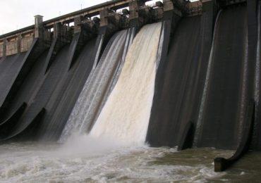 मुंबईला पाणीपुरवठा करणारे तिसरे तलाव ओव्हरफ्लो, धरणांमध्ये 82.95 टक्के पाणीसाठा