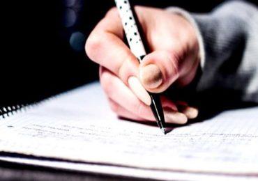 Flood : JEE परीक्षेला सुरुवात, पूरग्रस्त भागातील विद्यार्थ्यांकडून परीक्षा पुढे ढकलण्याची मागणी