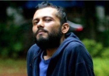 मुंबईत चित्रकार रामचंद्र कामत यांची आत्महत्या, बाथटबमध्ये मृतदेह सापडला