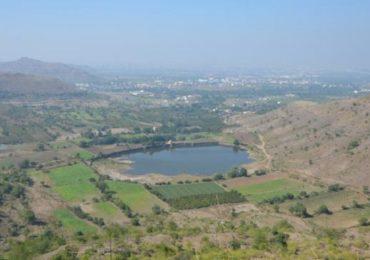 स्वच्छता सर्वेक्षण 2020 : एक लाखाखालील स्वच्छ शहरात महाराष्ट्रातील 20 शहरं, कराड पहिल्या तर सासवड दुसऱ्या क्रमांकावर
