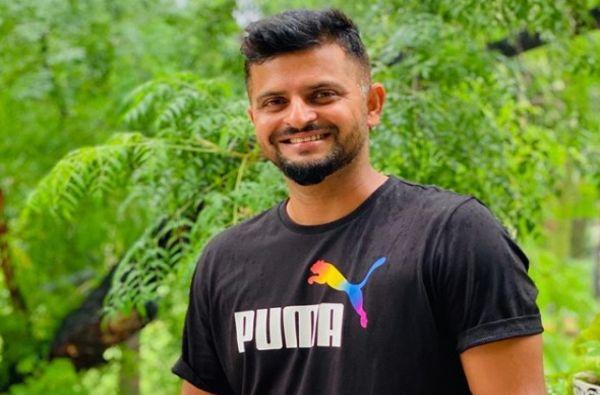 भारतीय संघात 'हा' खेळाडू असता, तर भारत 2019 चा विश्वचषक जिंकू शकला असता : सुरेश रैना