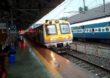 Mumbai Local train : पश्चिम रेल्वेचा महिलांसाठी मोठा निर्णय