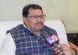 महाराष्ट्रातून बाहेरच्या राज्यात गेल्यावर पुन्हा परतणाऱ्यांसाठीही कोविड टेस्ट बंधनकारक: विजय वडेट्टीवार