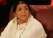 Happy Birthday Lata Mangeshkar | 36 भाषांत 50 हजारहून अधिक गाणी गाणाऱ्या लतादीदी वडिलांसमोर राहायच्या गप्प!