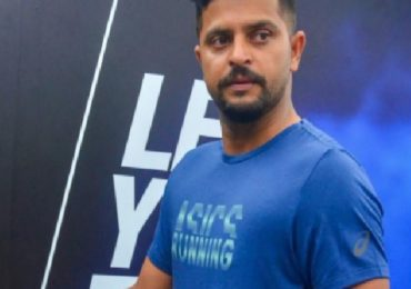दरोडेखोरांचा हल्ला, क्रिकेटपटू सुरेश रैनाच्या काकांचे निधन