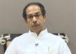 नवरात्र, दसरा साधेपणाने साजरा करा: मुख्यमंत्री उद्धव ठाकरे