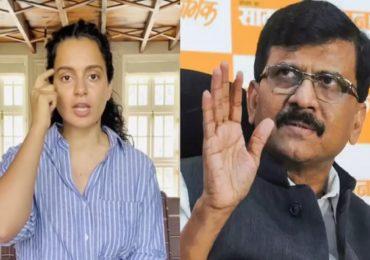 अनेक खटले पाहिले, मला मुंबई आणि महाराष्ट्राच्या अस्मितेसाठी लढण्यापासून कुणी थांबवू शकत नाही : संजय राऊत
