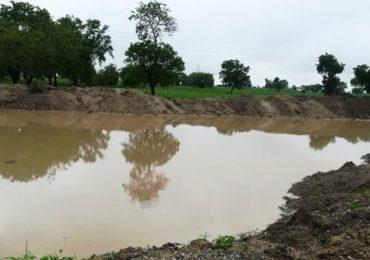 राज्यातील गावं दुष्काळमुक्त करण्याचे उद्दिष्ट असफल, जलयुक्त शिवार योजनेवर कॅगचा ठपका