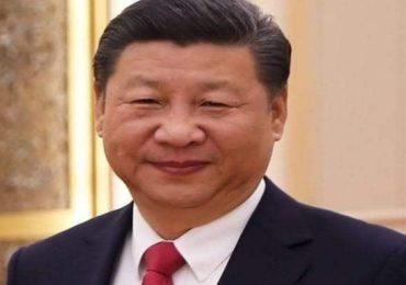 अडीच महिन्यात भारताने चीनला दोनवेळा गुडघ्यावर आणलं, जिनपिंग चिनी सैन्यातल्या कमांडर्सवर नाराज