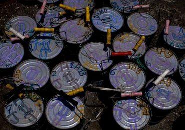 Mumbai Dabbawala | डबेवाल्यांच्या प्रश्नी मानवाधिकार आयोगाचे मुख्य सचिवांना समन्स