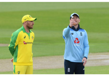 England vs Australia, Final | इंग्लंड विरुद्ध ऑस्ट्रेलियाची काँटे की टक्कर, फायनल वन डे कोण जिंकणार?