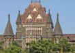 TRP Scam | गुन्हा रद्द करता येणार नाही, सीबीआयकडे प्रकरण वर्ग होणार नाही; मुंबई उच्च न्यायालयाचा अर्णव गोस्वामींना दणका