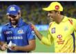 IPL 2020 | सलामीच्या लढतीत धोनीच्या चेन्नईपेक्षा रोहितची मुंबई भारी, गौतम गंभीरला विश्वास