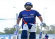 IPL 2020 : सलामीच्या सामान्यासाठी मुंबई इंडियन्स सज्ज, रोहित शर्माने उलगडलं रहस्य
