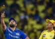 IPL 2020 | रोहितची रणनीती ठरली, धोनीविरुद्धच्या पहिल्या विजयासाठी मुंबई इंडियन्स सज्ज