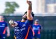 IPL 2020 | जसप्रीत बुमराहमुळे लसिथ मलिंगाची कमतरता भासणार नाही – ब्रेट ली