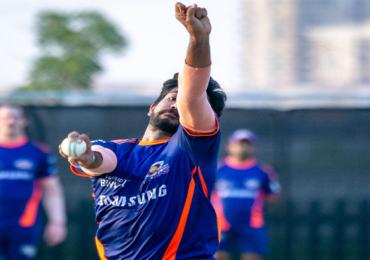 IPL 2020 | जसप्रीत बुमराहमुळे लसिथ मलिंगाची कमतरता भासणार नाही : ब्रेट ली