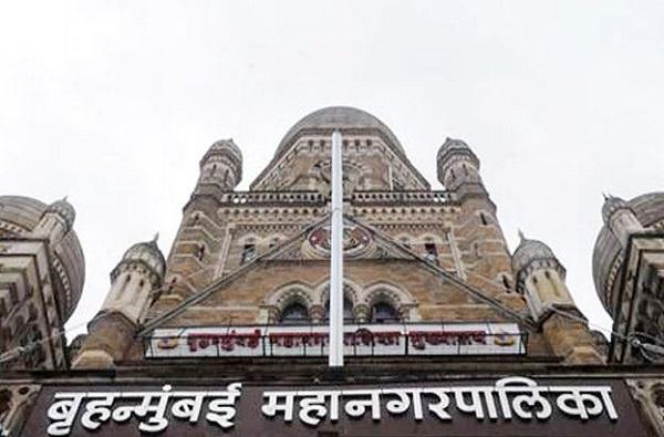 दिलासा! मुंबईत रुग्ण दुप्पट होण्याच्या कालावधीचे पहिल्यांदाच 'शतक' पार