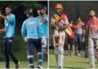 IPL 2020 : दिल्ली कॅपिटल्स विरुद्ध किंग्ज इलेव्हन पंजाब आमनेसामने, कोण जिंकणार सामना ?